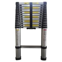 5 meters telescopic ladder