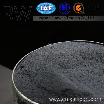 High quality building decorative material silica fume concrete materials