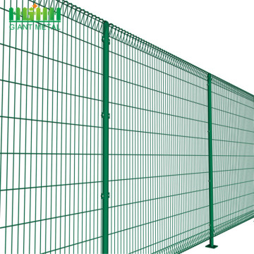 roll top fencing gumtree