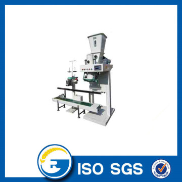 10-25kg per bag Full-Auto Flour Packing Machine