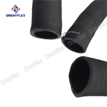 water pump suction discharge hose 100foot