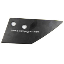 OEM/ODM China for Case-IH Replacement Parts, Case IH Tractor Parts, Case IH Combine Parts for Sale 121118C1 Case-IH Disc Scraper Blade scraper export to Ireland Importers