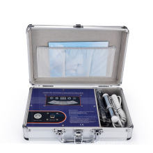 10 Years for Resonance Magnetic Analyzer quantum magnetic bio scanner analysis software download supply to Maldives Supplier