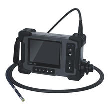 6mm camera industrial borescope