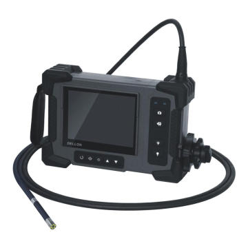HD industrial videoscope Wholesales