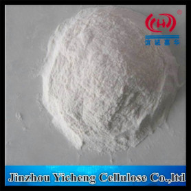 Cellulose ether HPMC for tile cement adhesive