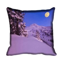 Luxury Digital Printed  Cushion