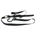 Motorcycle Trailer Tie Down Straps