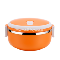 Stainless Steel Sealed Leak Proof Portable Insulated Box