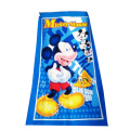 wholesale turkish Cooling Beach Towel