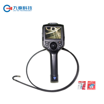Automotive Maintanence Inspection Tool