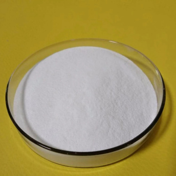 Decitabine intermediate high quality low price CAS 3601-89-6