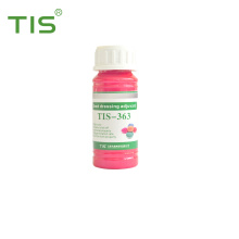 Corn Seed Dressing Coating Treatment Adjuvant