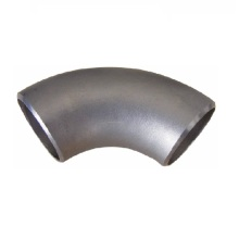 China Manufacturer for China Steel Elbows,Carbon Steel Elbows,Butt Welding Elbows,Butt-Welding Pipe Elbows Manufacturer Steel Pipe Elbows DIN standard export to Indonesia Wholesale
