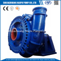 16/14TU-GH Ultra-Chrome Metal Unlined Centrifugal Sand Pumps