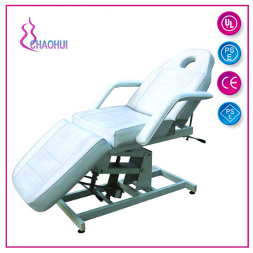 Electric Facial Bed Canada One Motor