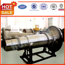cold rolled steel shaft with best price