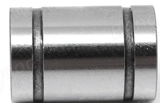 Linear Motion Ball Bearing Carbon Steel01