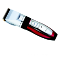 Wholesale Rechargeable Reasonable Price Hair Clipper Set