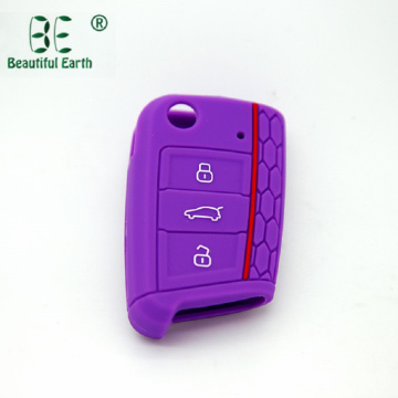 Remote Vw Golf Mk4 Keys Covers For Car
