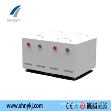 48v 400ah lifepo4 battery for electric forklift