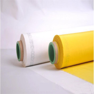 Polyester Mesh Used for Screen Printing