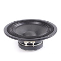"5"" Coil 25 Single Speaker"