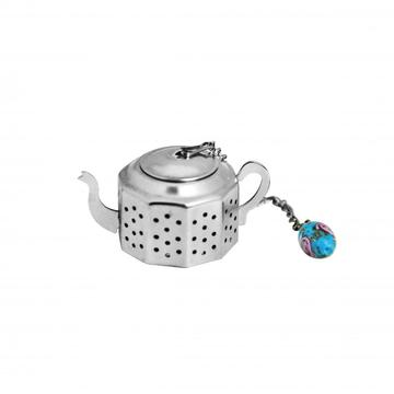 tea infuser for loose tea