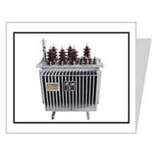High Quality for Offer Transformer,Instrument Transformer,Current Sensor From China Manufacturer External connection equipment of oil field supply to Togo Factory