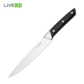 Kitchen Meat Forged Cleaver Slicing Knife