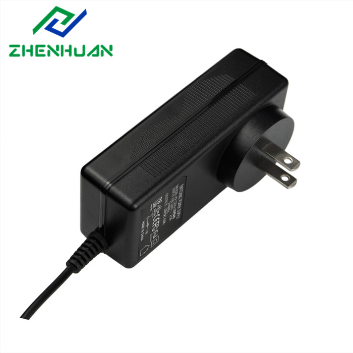 12vdc power adapters