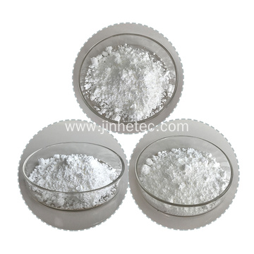 Best Sale Sodium Tripolyphosphate Stpp 94