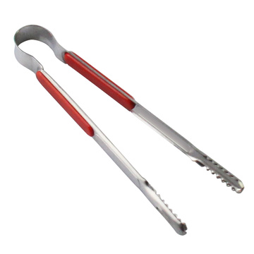 barware cocktail ice sugar splints wrist salad tongs