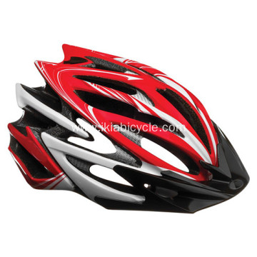 Bike Helmets Road Cycling