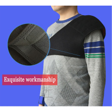 New Fashion Design for Shoulder Support Belt Walmart heating pad for neck and shoulder export to Rwanda Supplier