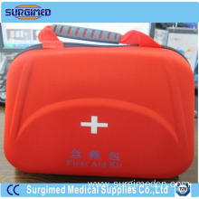 Medical Mini/hotel/outside/trave First-aid Kit