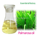 Natural Rose Grass Palmarosa Essential Oil Price