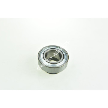 RA103RR2 47577194  Ball bearing with Eccentric Lock Collar