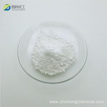 High quality CAS 522-12-3 98% Cotton Seed Extract Quercitrin powder