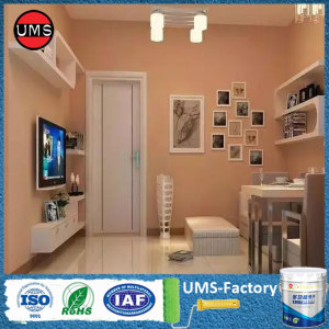 Best quality house paint colors interior