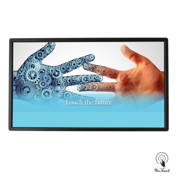 55 Inches Business Interactive Display