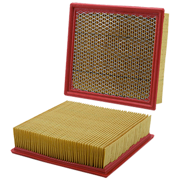 Ford F Series PU Air Filter