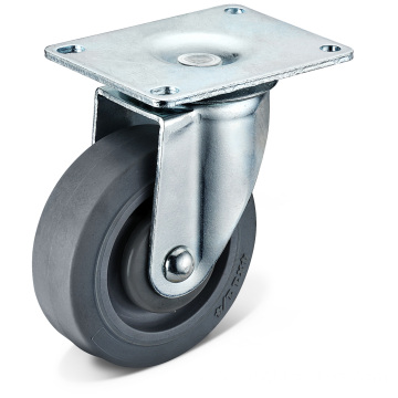The TPR Large Floor Movable Casters