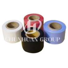 Best Quality for Black PTFE Film 100% Virgin PTFE Raw Material Sheet/Film export to Lesotho Factory