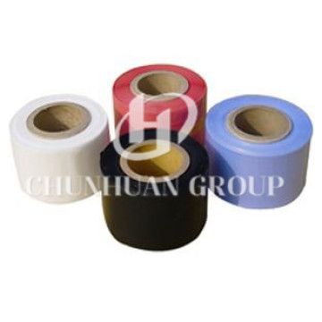 100% Virgin PTFE Raw Material Sheet/Film