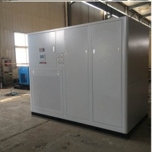 Nitrogen Generator For Laser Cutting Machine Laser Cutter