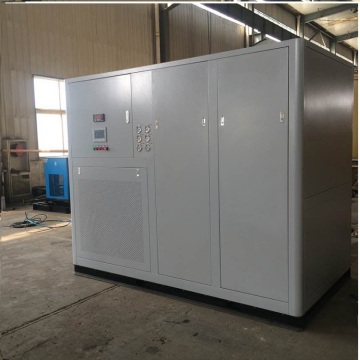 laser cutting use nitrogen generator