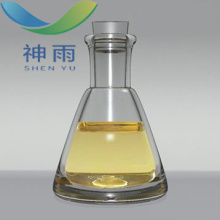 High Purity Nessler's Reagent with CAS No. 7783-33-7