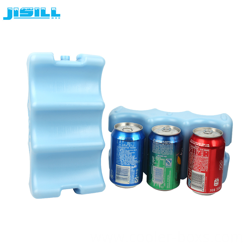 Wholesale Insulated Cooler Bags