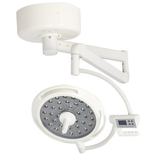 High Quality Elegant led surgical medical light